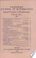 1957 - Vol. 9, No. 2