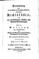 download ebook sammlung einiger bei den gülich- und bergischen dikasterien entschiedenen rechtsfällen, auch der merkwürdigsten edikten und normal-verordnungen pdf epub