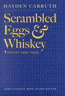 Scrambled Eggs & Whiskey