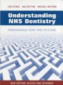 Understanding NHS Dentistry