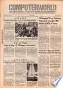 May 10, 1982