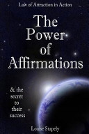The Power of Affirmations   1 000 Positive Affirmations