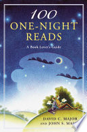 100 One Night Reads