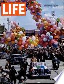 27 mars 1964