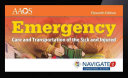 Navigate 2 Advantage Digitalemgergency Care and Transportation of the Sick and Injured