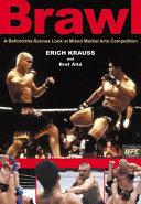 download ebook brawl pdf epub