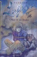 Offer in de Andes