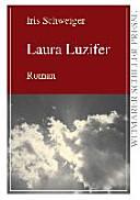 Laura Luzifer