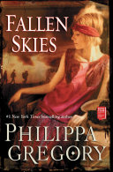 Book Fallen Skies