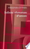 Infinite sfumature d'amore