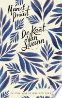 De Kant Van Swann