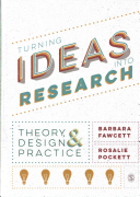 Turning Ideas Into Research