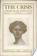 Aug 1911