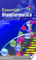 Essential Bioinformatics