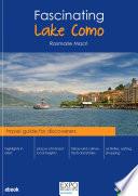 Fascinating Lake Como
