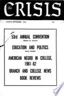 Aug-Sep 1962