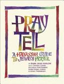 Pray Tell