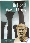 The Basics of Western Philosophy