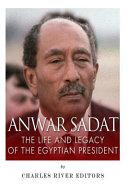 Anwar Sadat