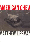 American Chew