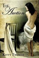 download ebook the auction pdf epub