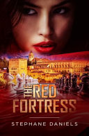 The Red Fortress