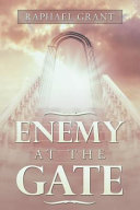 Enemy At The Gate : in the scriptures, but you dont...