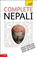 . Complete Nepali. [Coursebook]. Complete Nepali .
