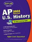 AP U. S. History