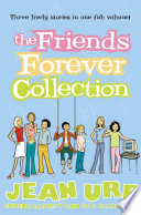 The Friends Forever Collection Book PDF