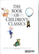 The book of children s classics