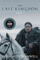 The Last Kingdom tie-in Fierce Danes Stormed Onto British Soil Hungry For