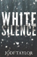 White Silence Book Cover