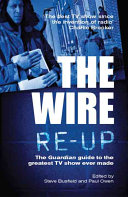 The Wire Re up