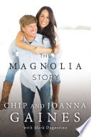 Book The Magnolia Story