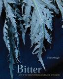 download ebook bitter pdf epub