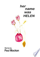Her Name Was Helen