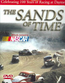 Sands of Time Book PDF