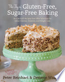 The Joy Of Gluten Free Sugar Free Baking