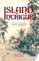 Island Intrigue A Cancer Scare And The Loss