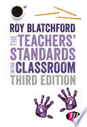 The Teachers  Standards in the Classroom