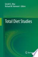 Total Diet Studies