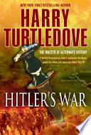 Hitler s War