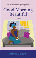 Good Morning Beautiful Book PDF