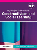 Psychology for the Classroom: the Social Context