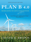 Plan B 4 0