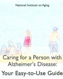 Caring For A Person With Alzheimer S Disease
