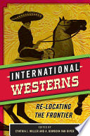 International Westerns