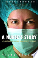 A Nurse s Story