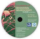 Student CD ROM for Foundations of Behavioral Neuroscience